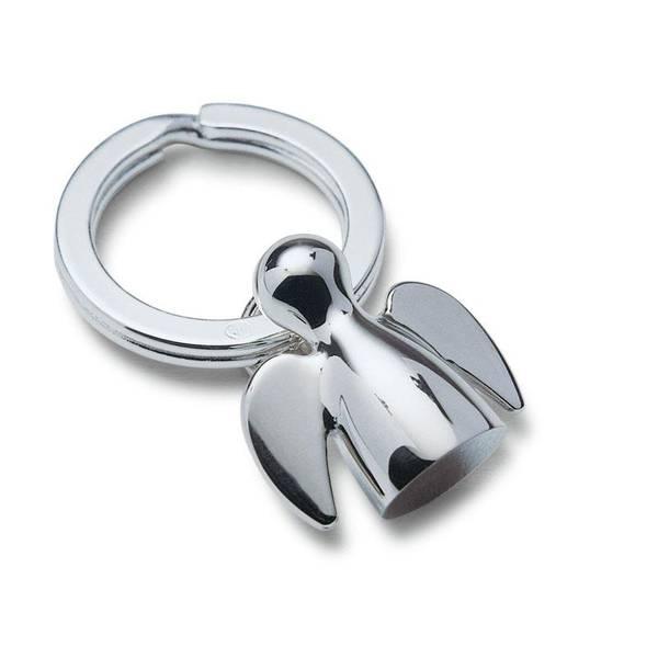 Angelo keychain