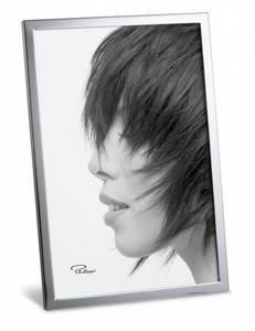 Bilde av Crissy frame, 20 x 30 cm